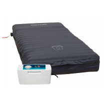 Protekt Aire 3000 Low Air Loss/Alternating Pressure Mattress System