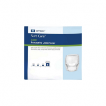 Sure Care Super Maximum Absorbency
