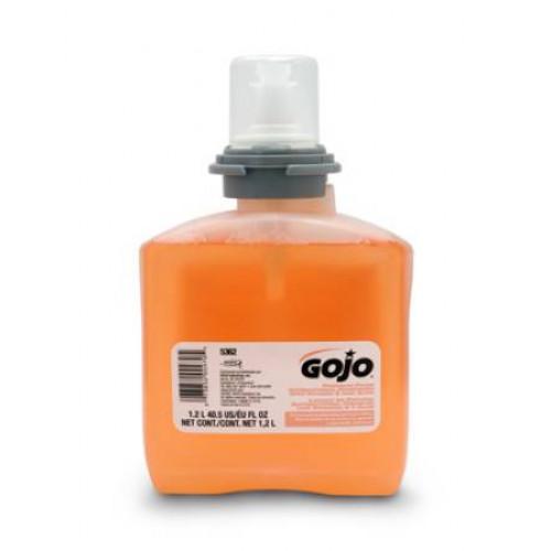 Premium Foam Antibacterial Handwash by Gojo