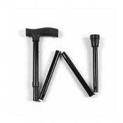 ProBasics Folding Walking Cane