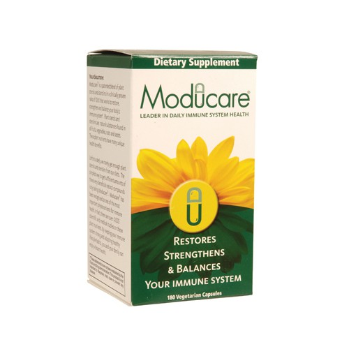 Moducare Immune System Support