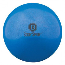 Body Sport Mini Sport Fusion Ball