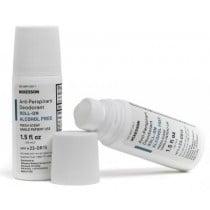 McKesson Antiperspirant Deodorant