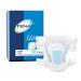 TENA 67200 Ultra Brief
