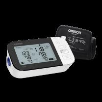 7 Series Wireless Upper Arm Blood Pressure Monitor