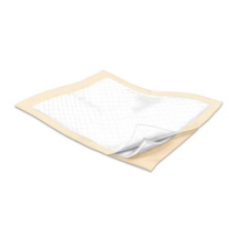 Wings Plus Underpad, Eactra Heavy or Heavy Absorbency