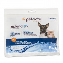 Replendish Replacement Filters