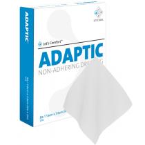 ADAPTIC Non-Adhering Dressing Gauze