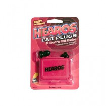 Hearos Ear Plugs Rock n Roll Series