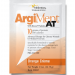 ArgiMent AT, Orange Creme 42.75 gm