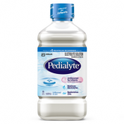 Pedialyte Electrolyte Solution - Mixed Fruit, Unflavored