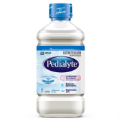 Pedialyte Liquid