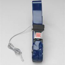 Posey Chair Alarm EZ Clean Belt Sensor 8358
