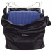 Carry Bag for Super Light Folding Transport Chair