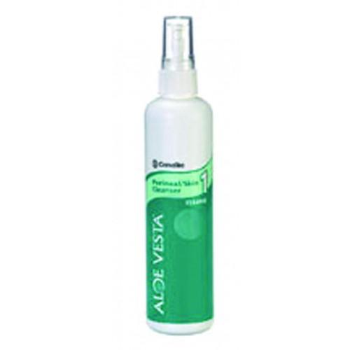 Aloe Vesta 2 n 1 Perineal Skin Cleanser