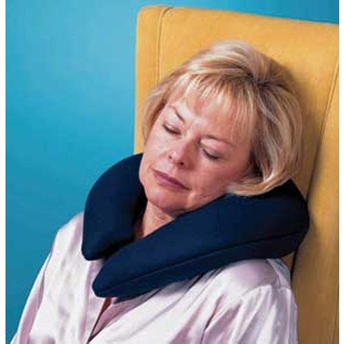 Buckwheat Cervical Pillow