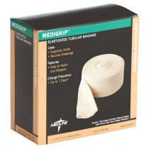 Medigrip Elasticated Tubular Bandage