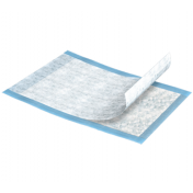 TENA Disposable Underpad - Large