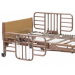 ProBasics Bed Rail PB7035