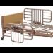 ProBasics Bed Rail PB7035