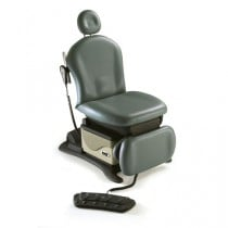 641 Barrier-Free Programmable Power Procedures Chair