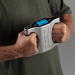 Hand Grip Exerciser for Upper Body Resistance