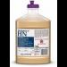 Isosource HN 1500 mL Bottle