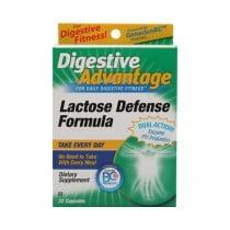Schiff Vitamins Schiff Lactose Intolerance Therapy