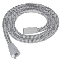 Sunset Healthcare Heated CPAP Tube for Dreamstation & PR System One