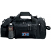 ThermaZone Accessories Duffle Bag