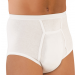 Sir Dignity Fitted Brief
