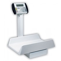 Detecto 8435 Digital Baby Scale