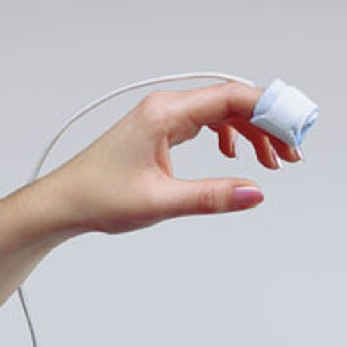 Posey Pulse Oximeter Probe Wrap