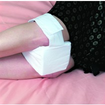 Duro-Med Knee Ease Pillow