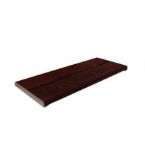 Invisia Bath Board