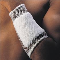 Stretch Net Tubular Bandage