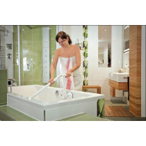 Mobeli QuattroPower Bathtub Grab Bar