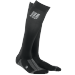 CEP Recovery Plus Pro Socks