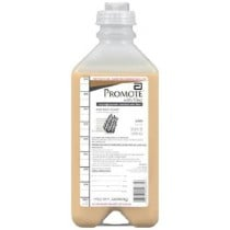 Promote Very-High Protein Unflavored - 1000 mL