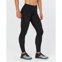 Women's Core Compression Tights