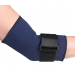 Safe-T-Sport Neoprene Tennis Elbow Sleeve