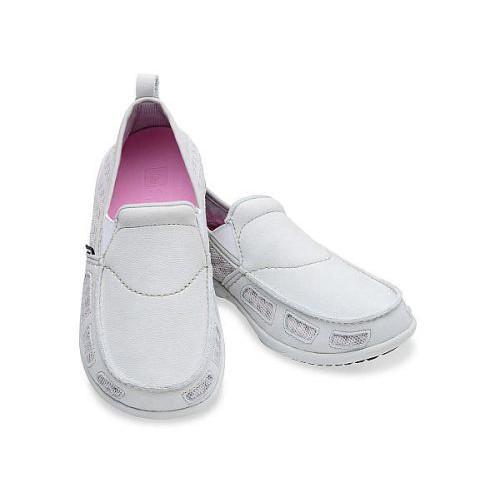 Spenco Female Vented Siesta Sandals