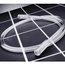 Salter Labs Concentrator Humidifier Adapter Tubing