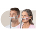 Swift™ FX Bella CPAP Nasal Pillows