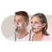Swift™ FX Bella CPAP Nasal Pillows