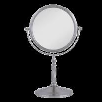 Zadro VAN45 Two-sided Vanity Swivel Mirror