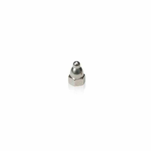 Stainless Surgical Steel Contact Point