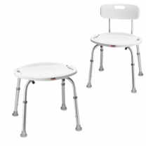 Bathing Chairs