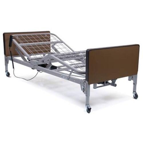 Graham-Field Patriot Semi-Electric Bed