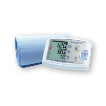 Life Source Bariatric Blood Pressure Monitor